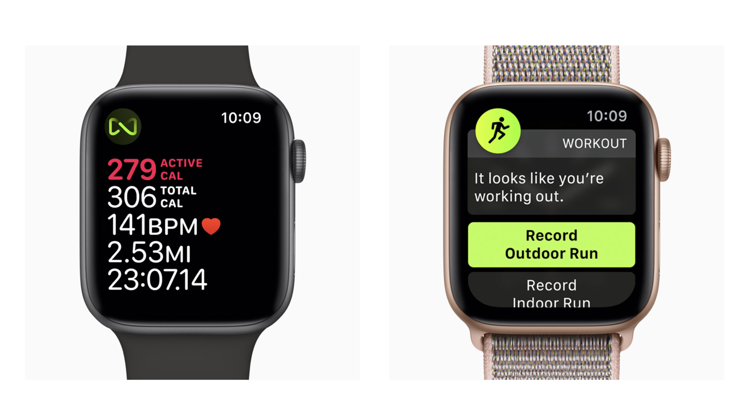 Using your Apple Watch with Training Peaks & Strava