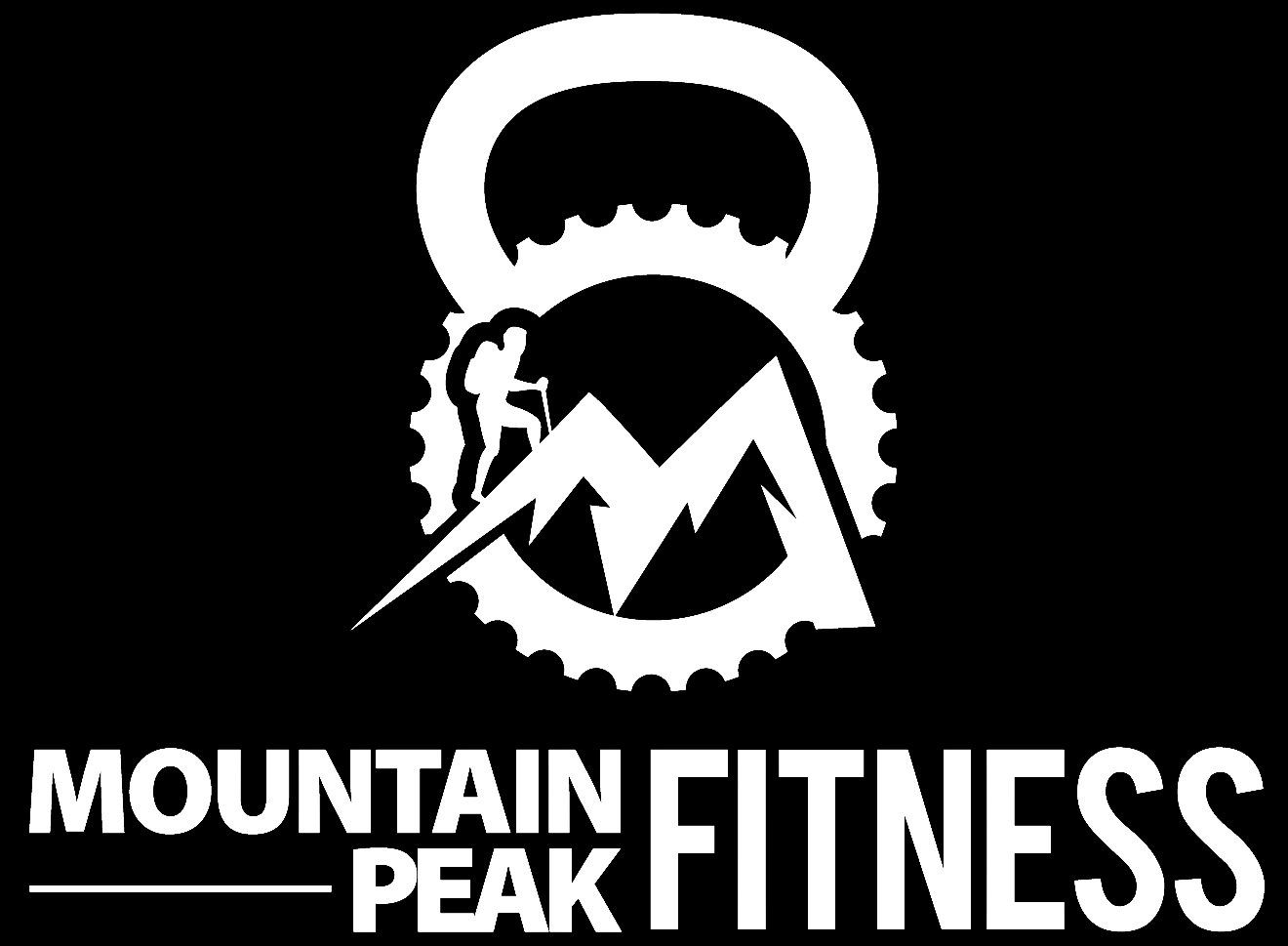 Mountain Peak Fitness