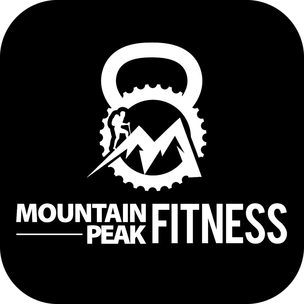 Mountain Peak Fitness (2).jpg