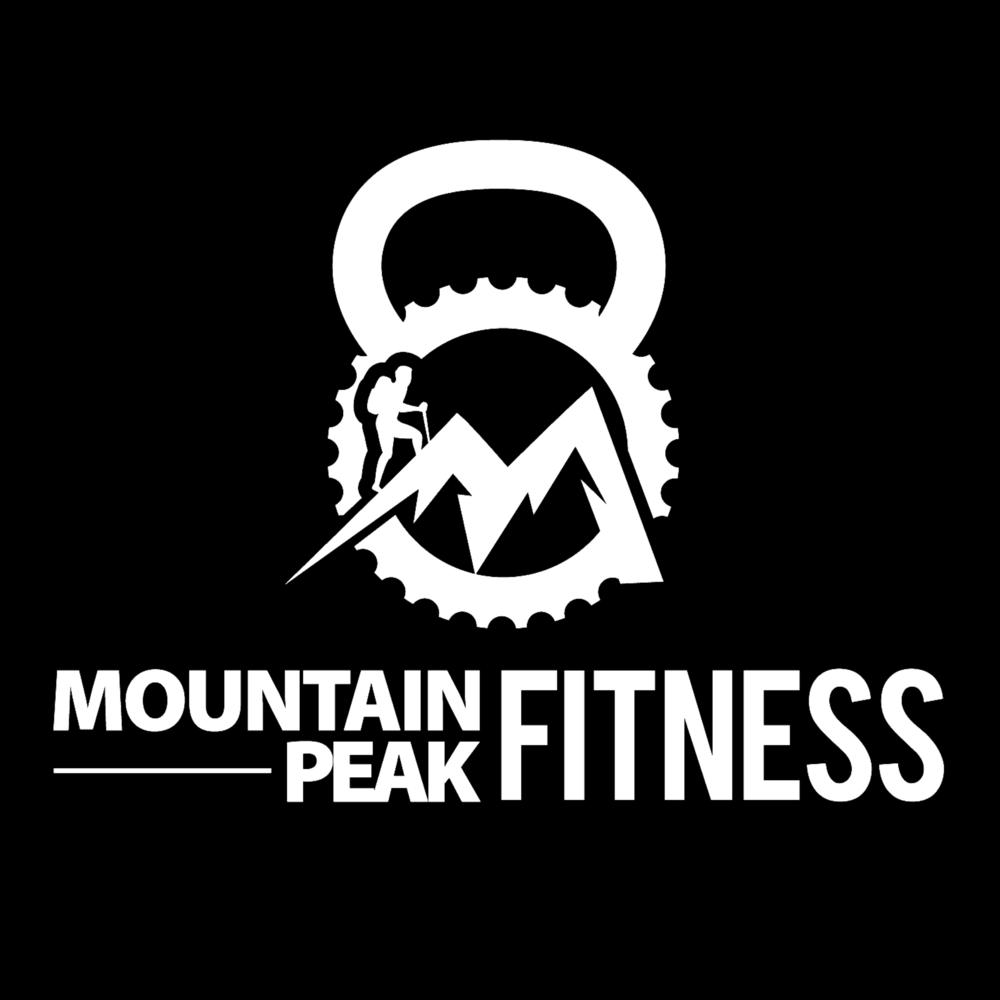 MPF Blue Logo.png