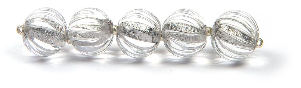 Silver Line - $65 - JillSymons.com