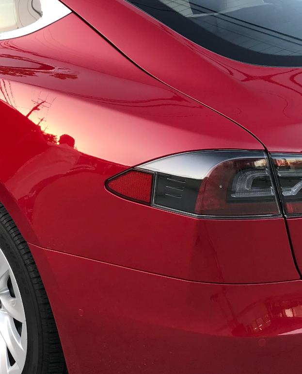 TeslaRedCar.jpg