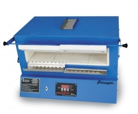 glass_kiln-paragon_bluebird_xl_kiln.jpg