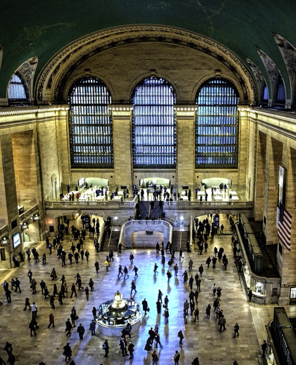 Grand Central Terminal for PPC Page.jpg