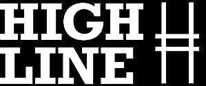 logo-highline.jpg