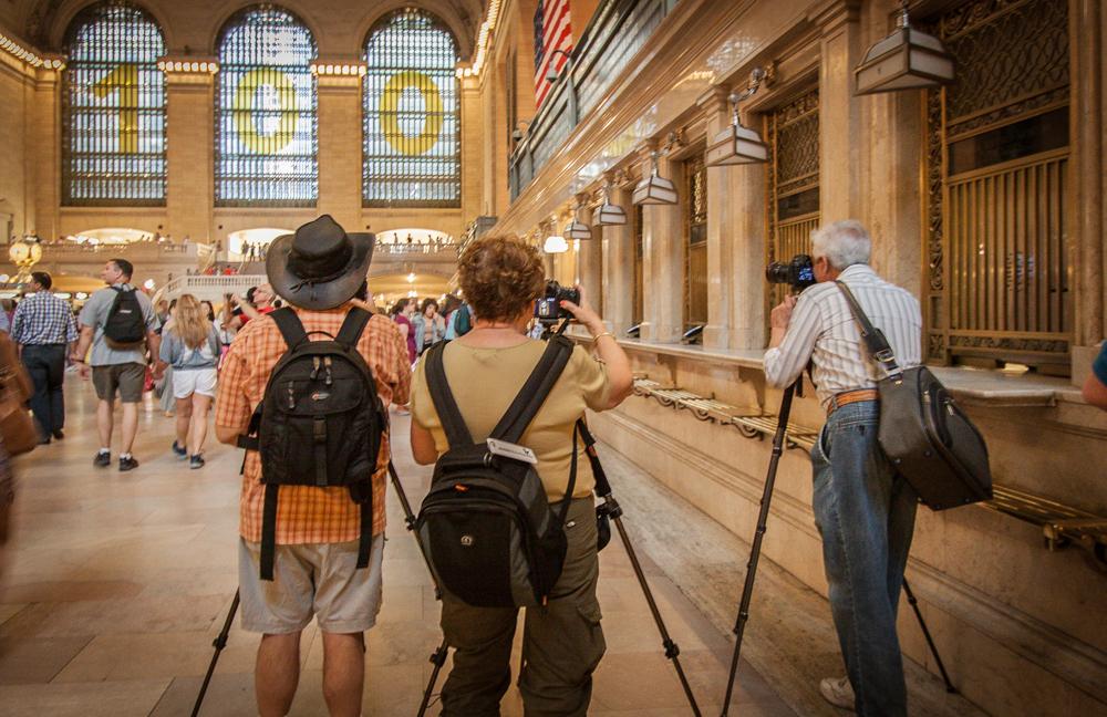 Grand Central-2.jpg