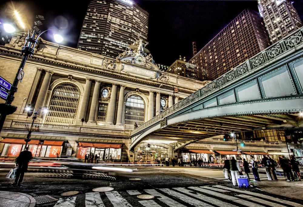Exterial Bridge.jpg