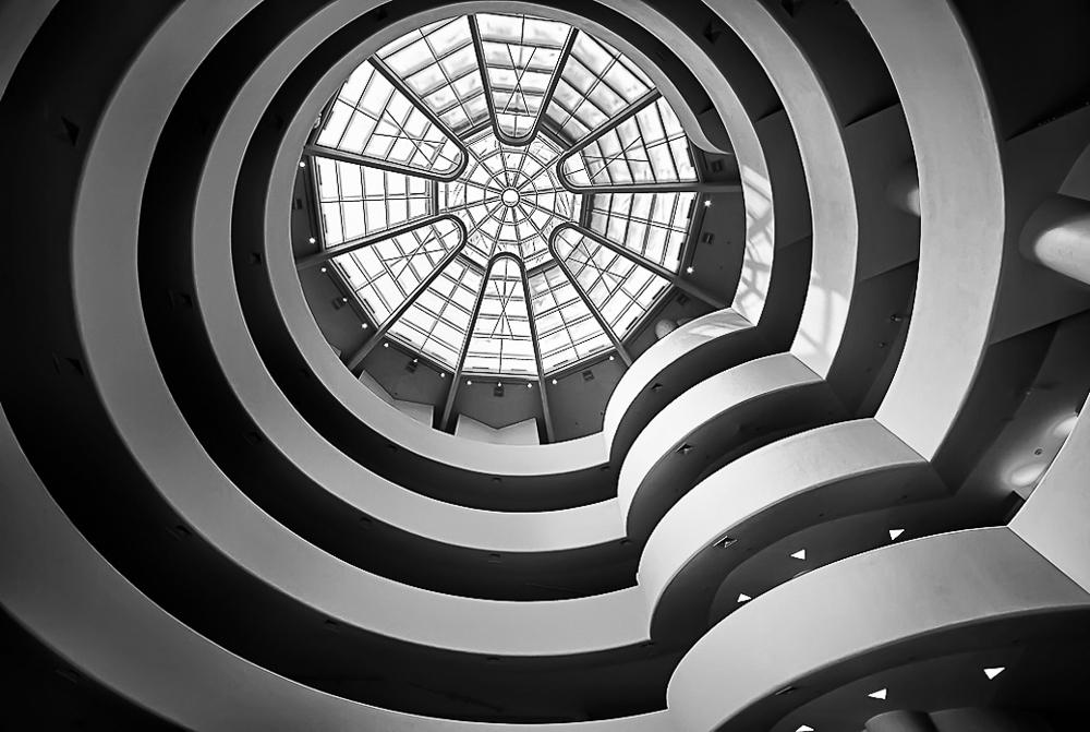Yelp-AJK-Guggenheim spiral.jpg