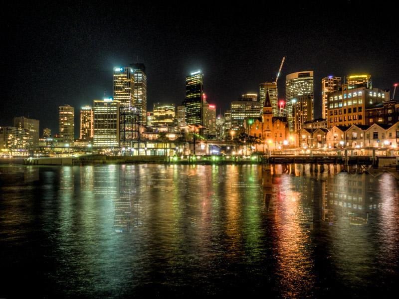 Sydney 2.jpg