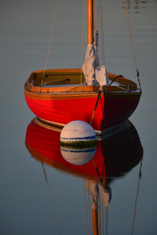 RSherman_Red Mooring_72.jpg