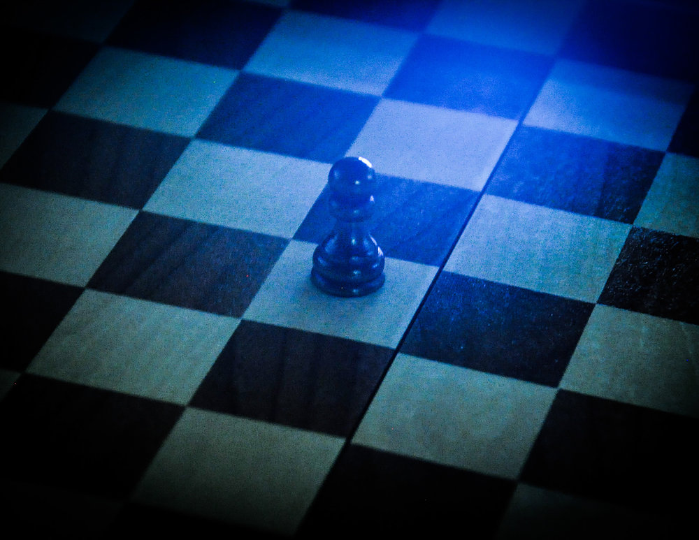 chess peice.jpg