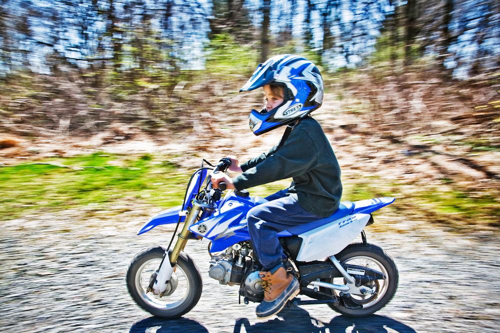 alex_dirtbike-9651_frankveronsky.com.jpg