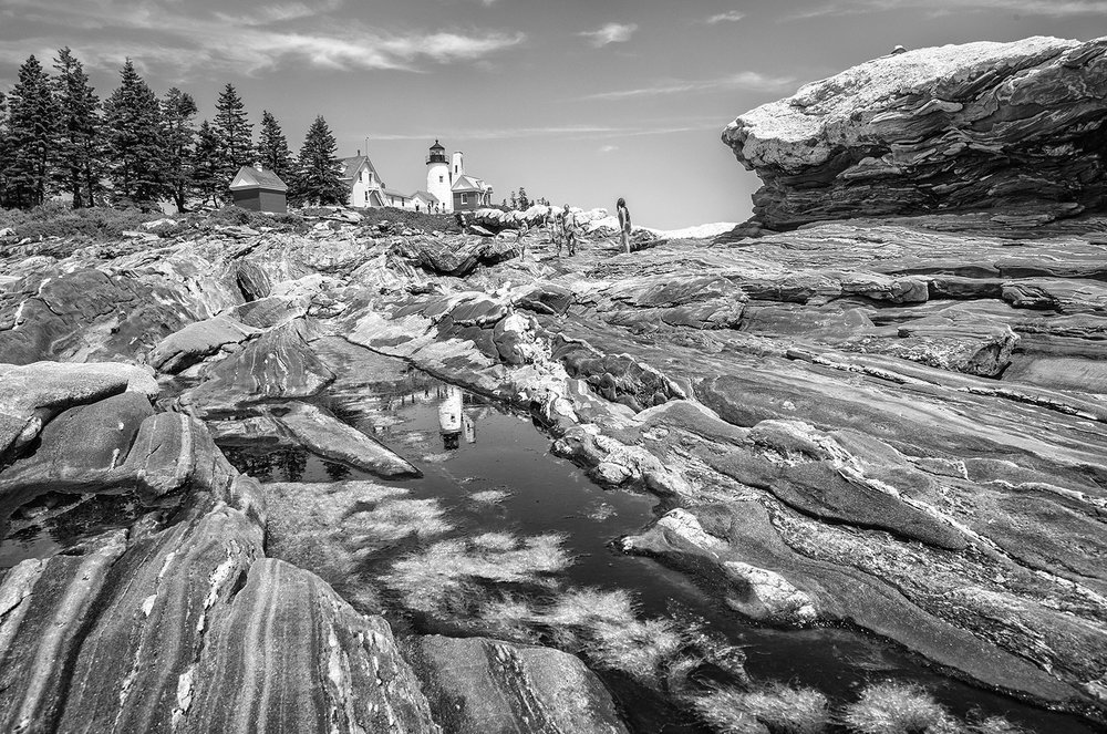 Ossian Pemaquid point.jpg