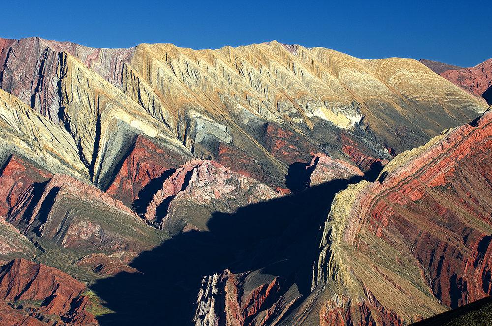 Argentina Norhtwest.jpg