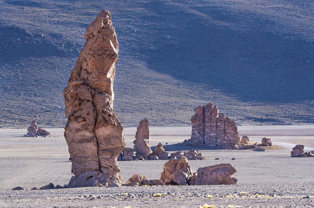 Atacama M71_3826 no logo.jpg
