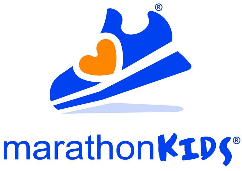 MarathonKids.png