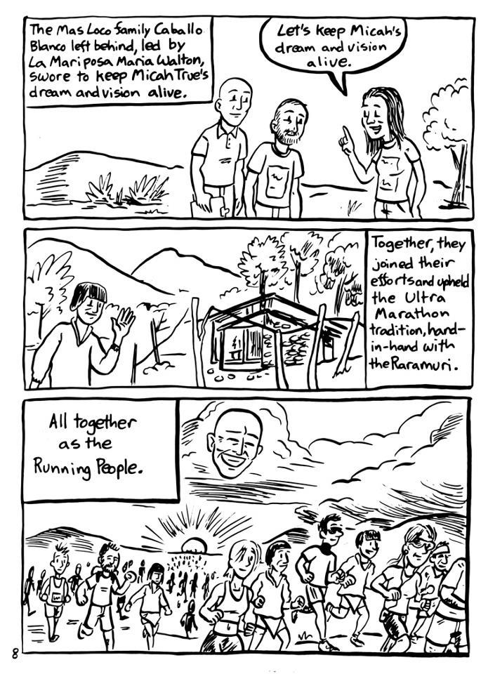 pg8.jpg