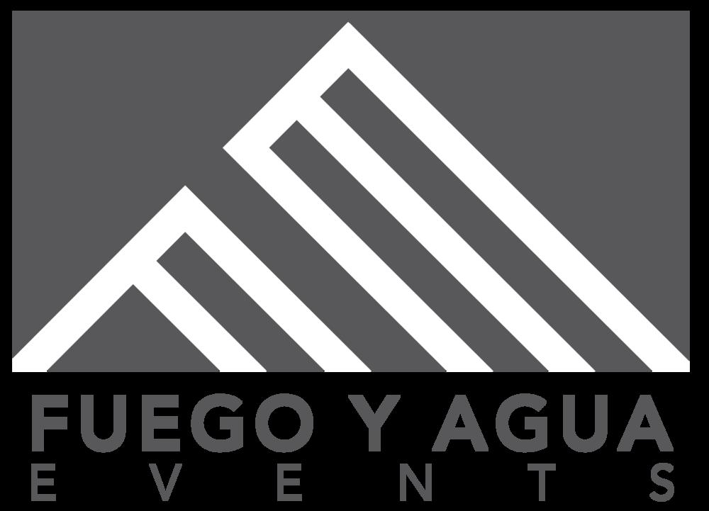 FuegoYAguaEventLogo-04.png