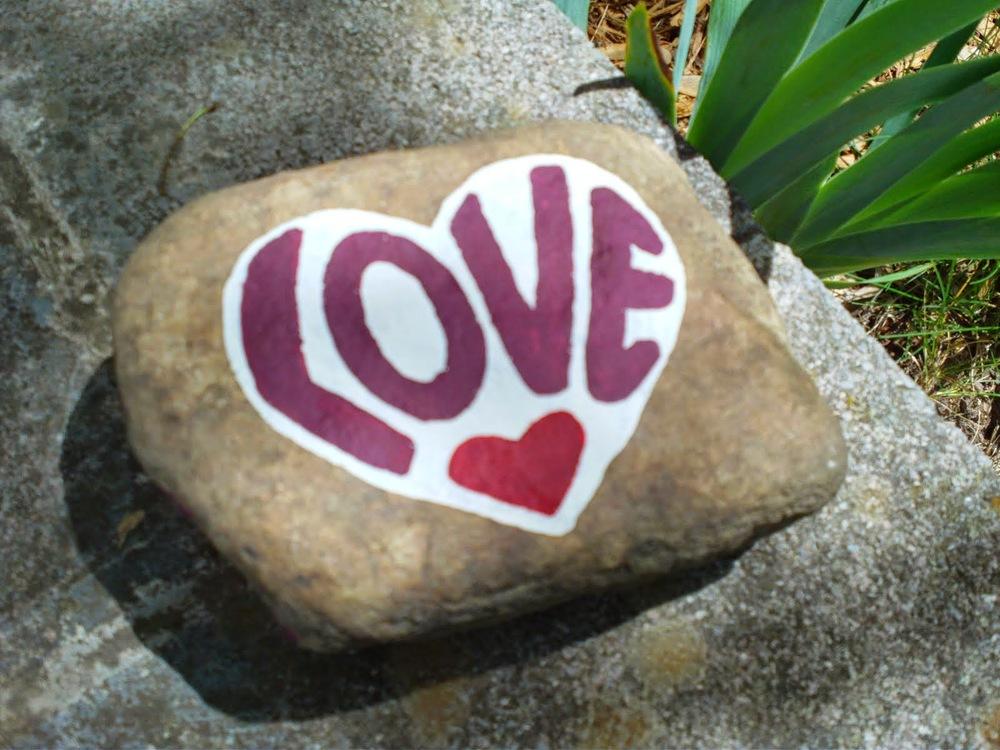 LoveRock.JPG
