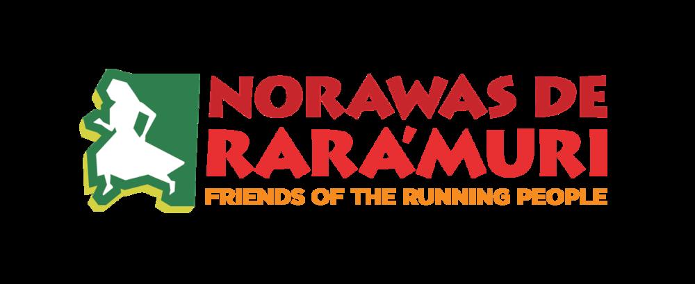 NorawasDeRaramuri-Colorlogo.png