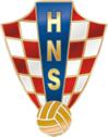Croatian Football Federation