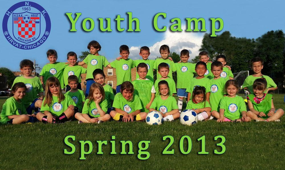 CampSpring2013Title.jpg