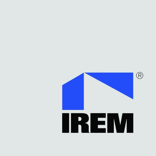 IREM web Logo.jpg