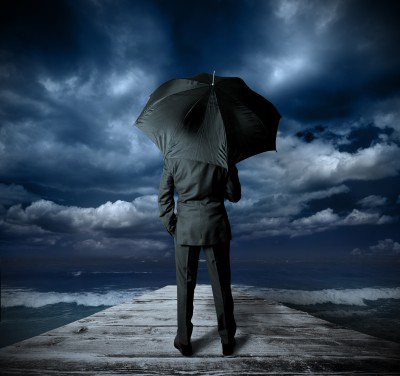 man-against-storm-web.jpg