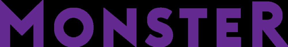 monster-com-logo[1].png
