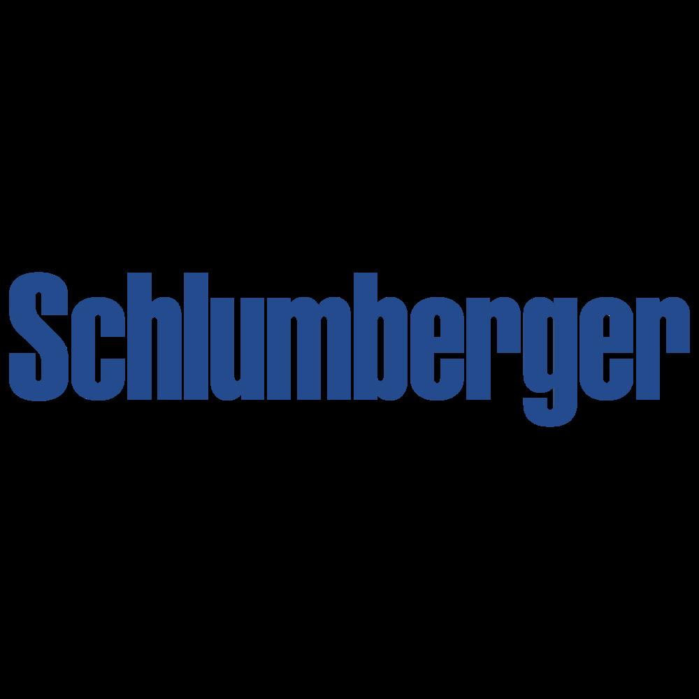 schlumberger-logo-png-transparent[1].png