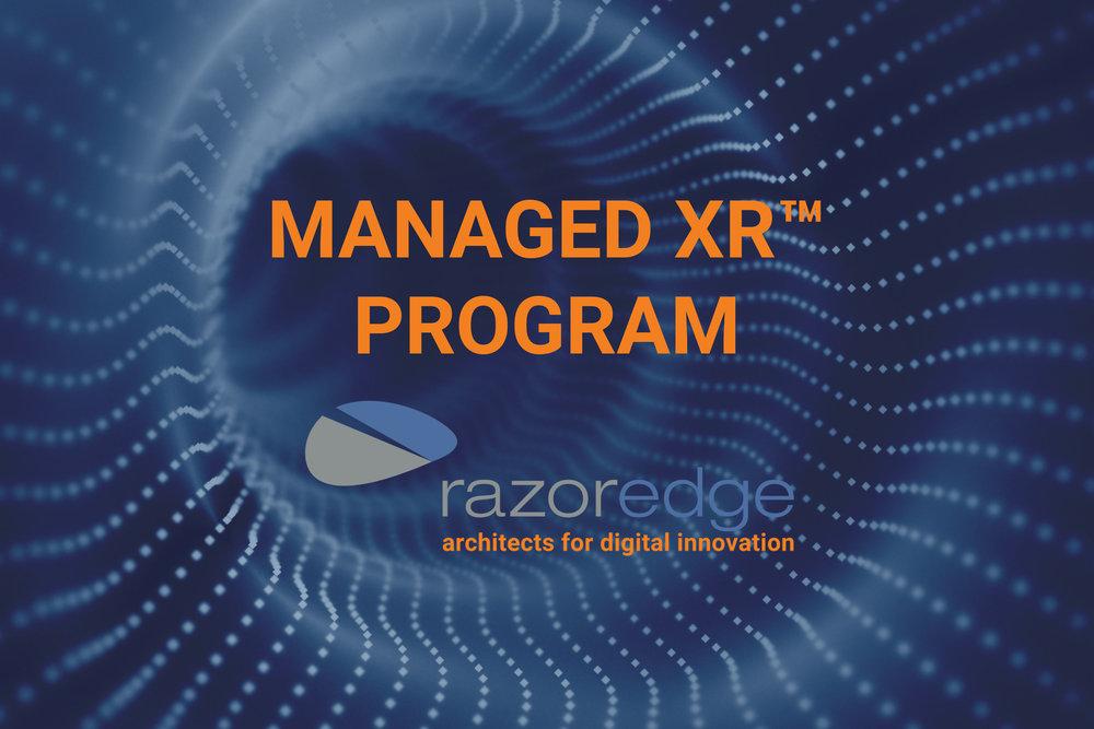 Managed XR Program.jpg