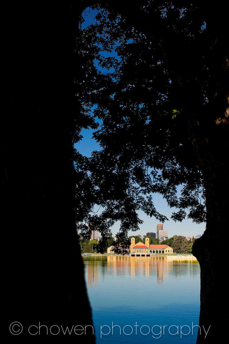 Jazz_in_the_park-11.jpg