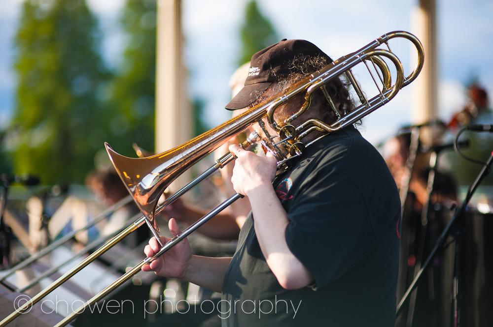Jazz_in_the_park-99*h.jpg