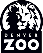 denver_zoo_bw.png