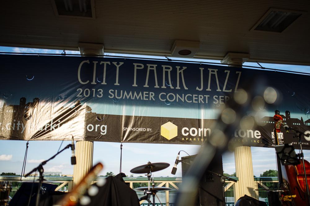 city_park_jazz_2013_261-2705999072-O*.jpg