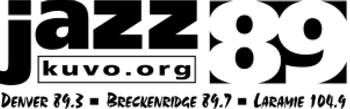 jazz-radio-logo_black.jpg