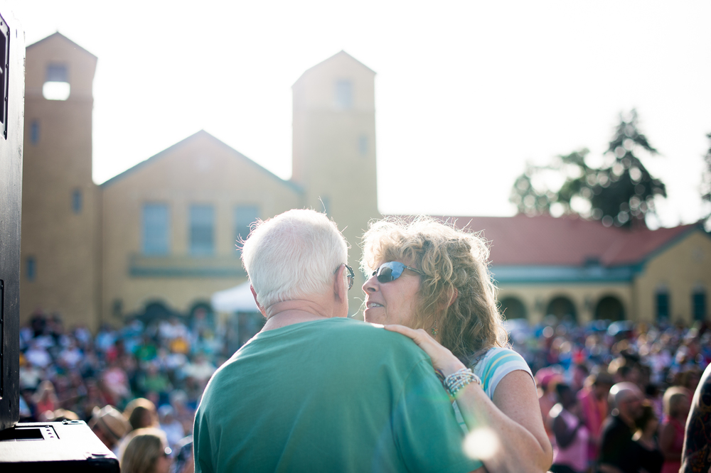 2014_City_Park_Jazz (49 of 99).jpg