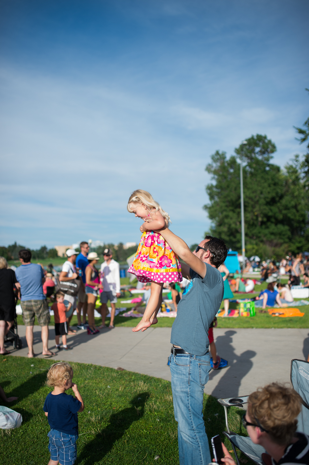 2014_City_Park_Jazz (38 of 99).jpg