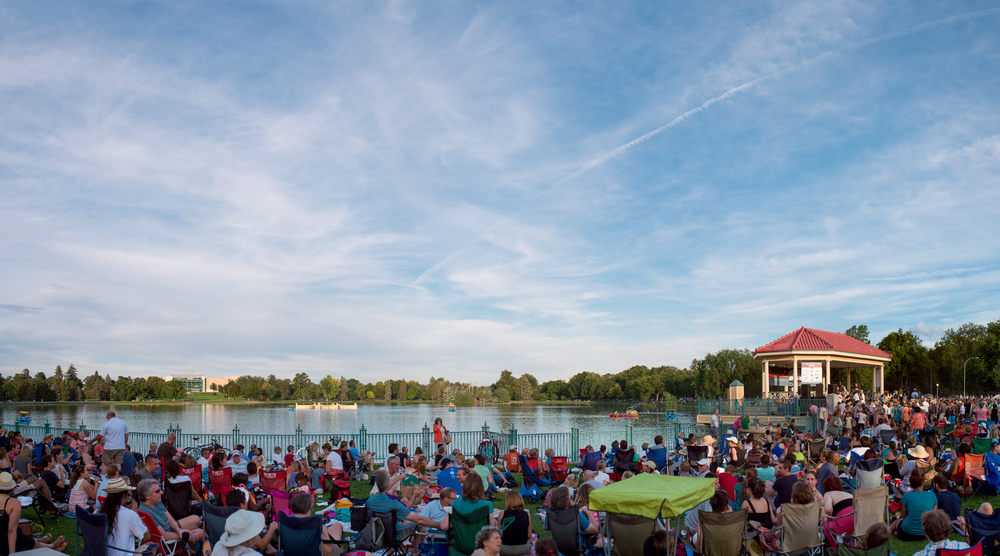 2014_City_Park_Jazz (97 of 99).jpg