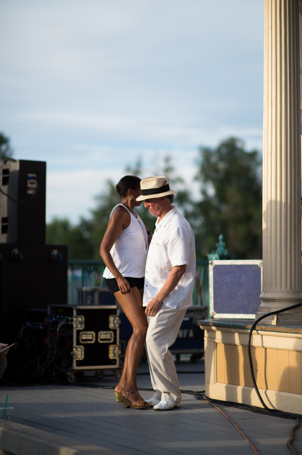2014_City_Park_Jazz (86 of 99).jpg