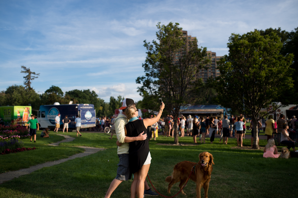 2014_City_Park_Jazz (82 of 99).jpg