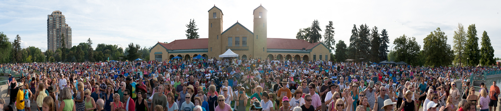 2014_City_Park_Jazz (68 of 99).jpg