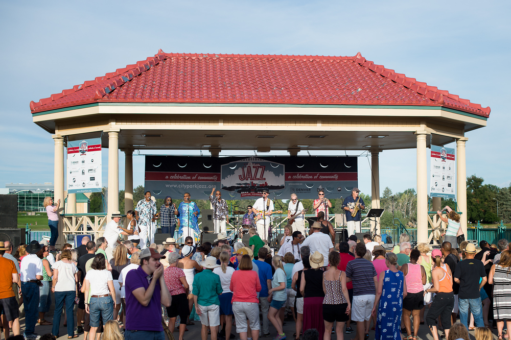 2014_City_Park_Jazz (55 of 99).jpg