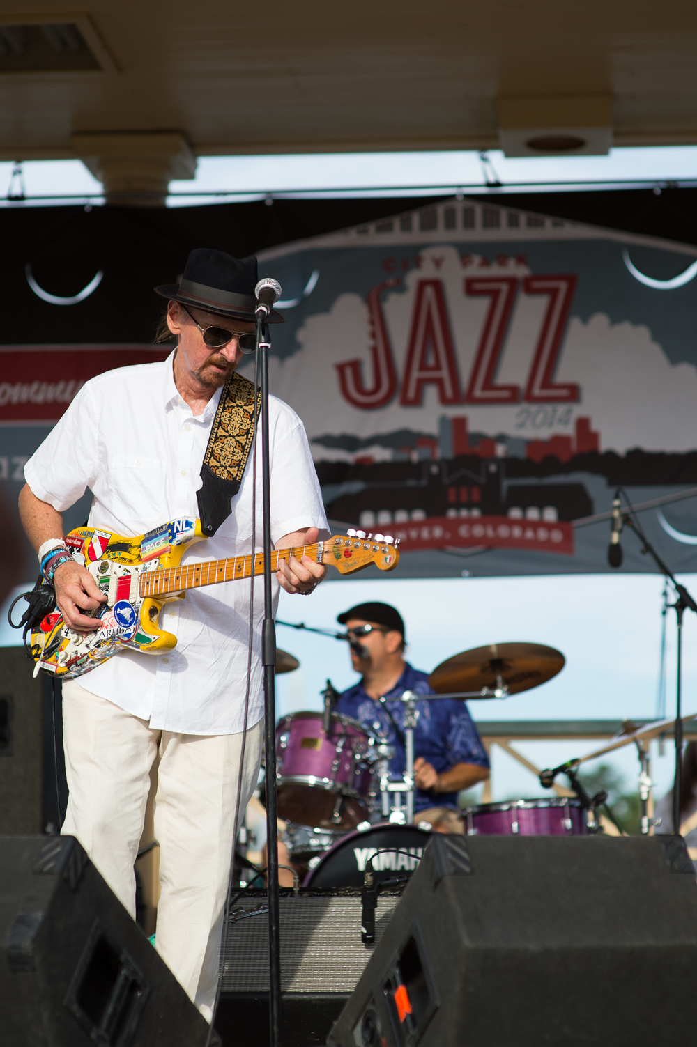 2014_City_Park_Jazz (25 of 99).jpg