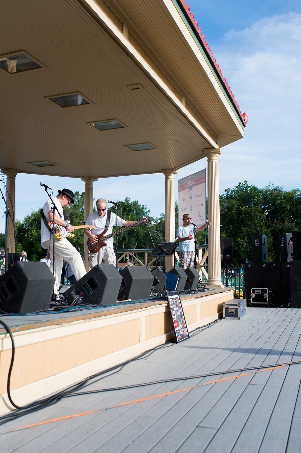 2014_City_Park_Jazz (17 of 99).jpg