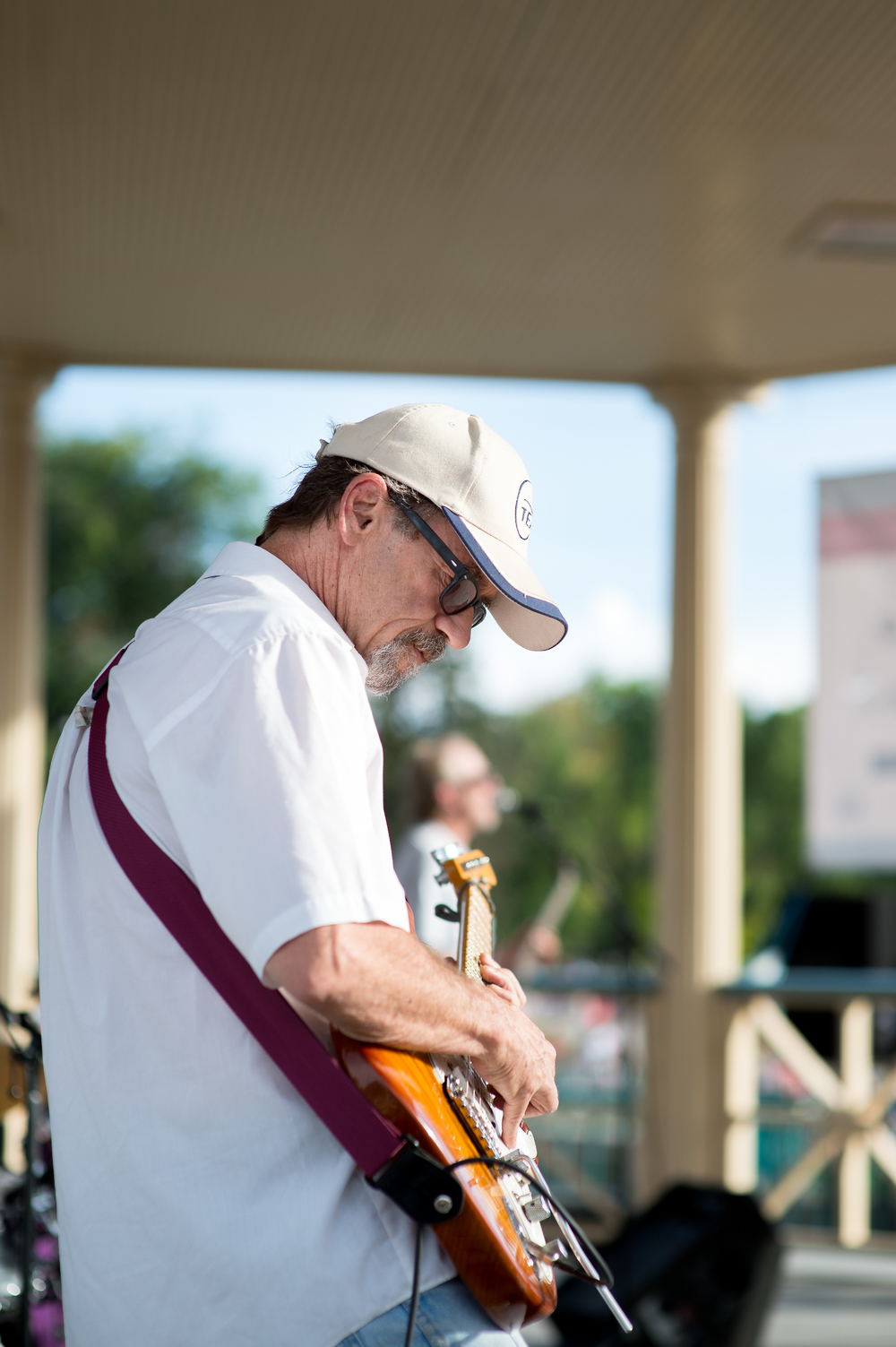 2014_City_Park_Jazz (18 of 99).jpg