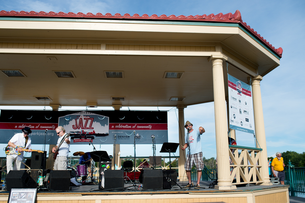 2014_City_Park_Jazz (15 of 99).jpg