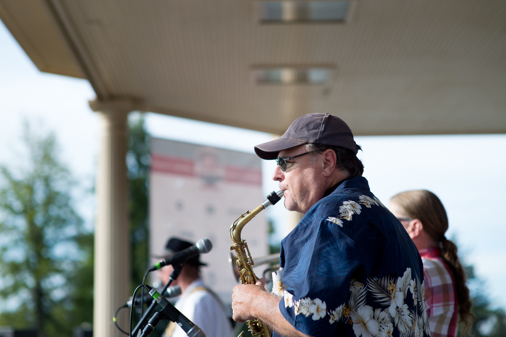 2014_City_Park_Jazz (19 of 99).jpg