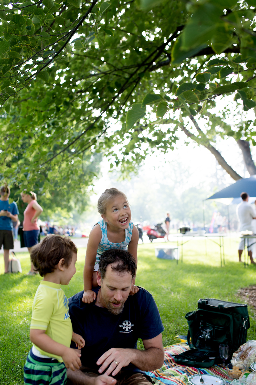 2014_City_Park_Jazz (2 of 99).jpg