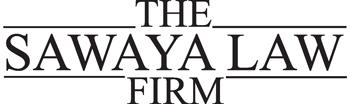 Sawaya-Logo.png
